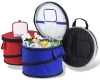 Collapsable Party Style Cooler
