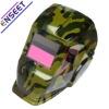 EH-128/EF9242 CE helmets of welding