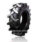 agricultural tractor tyre/tire/implement tires