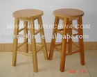barstool chair,bar chair