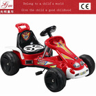 Children go kart,Kid Go Kart,Racing Karting,Go kart,go,karting,karts,Mini go kart,electrical go kart,B/O go cart toy,go cart