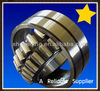 High Precision SKF Roller Bearing SKF 22217 Spherical Roller Bearing