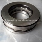 NTN GCR 15 Thrust Ball Bearings 51305