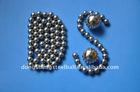17.5 High-carbon steel ball