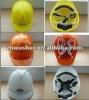 safty helmet Safe Good Quality More safe