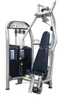 Thoracic Training Machine(fitness,sports,fitness equipment,fitness machine)