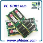 Original chip 1gb DDR RAM 16chips