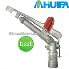 Sprayer Sprinkler