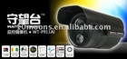 10moons CCTV Camera WT-P911AI
