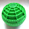 2012 New and Pure Water Green Clean Laundry Clean Washing Ball for Home Use