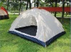 Travelling camping tent
