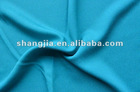 Knit chiffon bead fabric