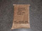 Stable Quality Potassium Persulfate