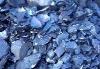 ferrosilicon 70-75