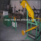 Sell Cable Coiling Machine