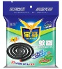 mosquito coil,sandalwood flavor,new product