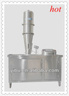 DLB Series Multi-Function Granulator & Coater