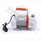 TW-1.5Y Rotary Vane Vacuum Pump