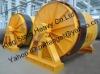 Ceramic Ball Mill,Ceramic Ball Milling,Ceramic Ball Mills