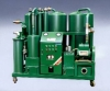 Mechanical Oil Treatment System