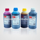 Refill ink/bulk ink/pigment ink/Compatible ink/myink ink for LEXMARK pro 4000/pro5500/pro5500T