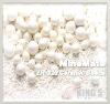 King's MineMate ZR-320 Ceramic Beads