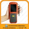 Active handheld reader for 50m-15 years factory accept Paypal