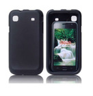 For Samsung Galaxy S i9000 new rubberized hard case