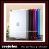 for ipad2 cover