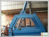 high efficiency splitting wood machine 0086 15333820631