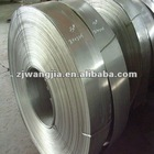 high quality cold rolled steel strip
