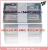 39M5797 Server Ram 8GB DDR2 667MHz PC2-5300 ECC