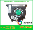 Sell 486844-001 for DV4 series laptop CPU Cooling fan new tested