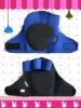 Anti-slip Neoprene Sports Gloves