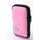 High Quality Mobile Phone Case