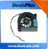 for Toshiba Satellite A10 A15 Tecra A1 CPU Cooling Cooler fan