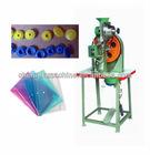 Semi-automatic snap fastening machine CD-J5S