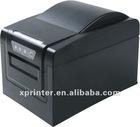 XP-C260M 80mm thermal pos printer( Serial+USB+Lan) / 230mm/s pos terminal high speed