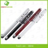 2012 smartphone touch pen stylus for touch screen for iphone