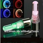 High bright colorful Motorcycle/Bike/car valve lights