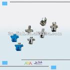 SC ODF fiber adapter