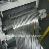 Aluminum Strip 3105