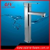 zinc high bathroom faucet and mixers