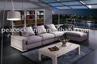 2011 Living Room Sofas 3305