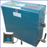 steam generator for steam room, hot sale steam generator
