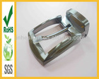 pin belt buckle manufacturer wholesale