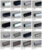 aluminum accessory