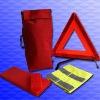 car safety set
