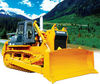 320 HP Shantui SD32 Bulldozer