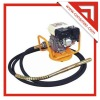 Japanese Type Gasoline Honda Engine Concrete Vibrator